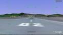 googleearth flight simulator 2 713271.thumbnail
