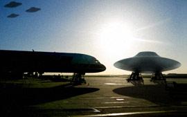combustivel de disco voador pode salvar a terra