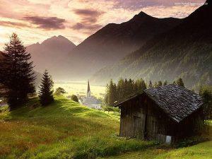 casa-na-montanha