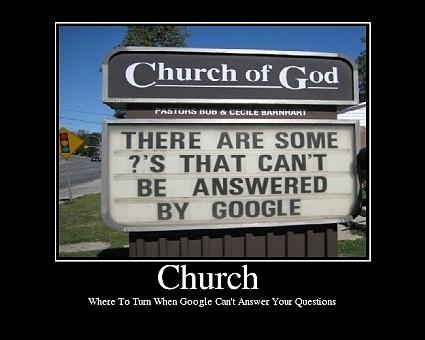 googlexgod