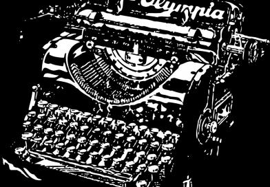 Capítulo, quanto deve durar? Aprenda como escrever um memorável!