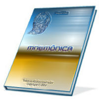 mnemonicabook