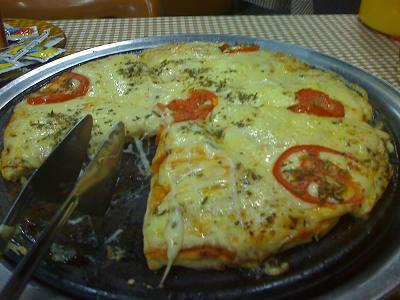 pizza melhor 29 09 08 2027.tumb