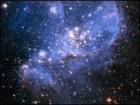 20080513212818galaxy203
