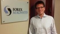 forex-magnates