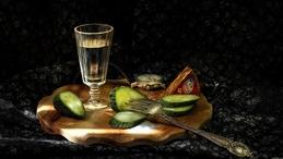 vodka wine 260x146 1247979