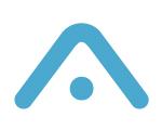A Arca.com